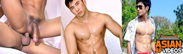 Asian BF Videos Login