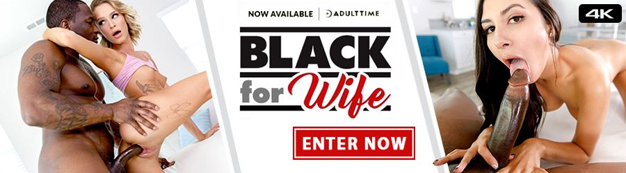 fresh blackforwife.com password